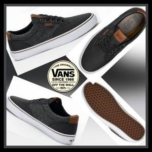 0572b7090e9f2f Vans Shoes - Nw Vans Winston DX Men s Skate Shoes!